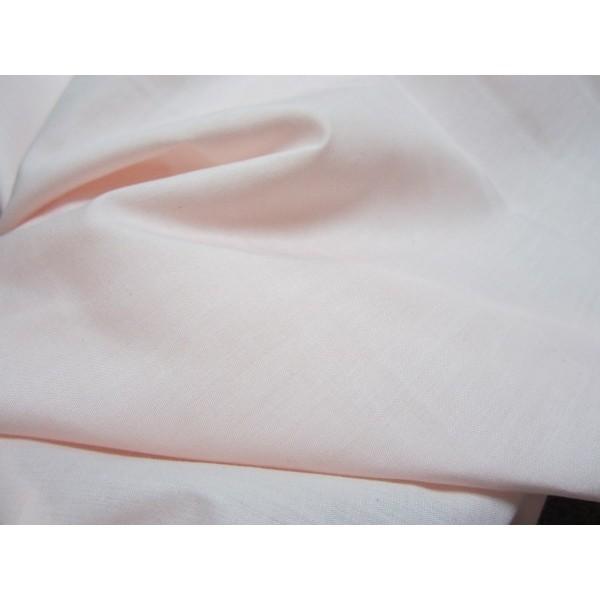 Poly Cotton $5.65 Per Meter